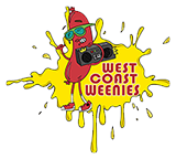 West Coast Weenies