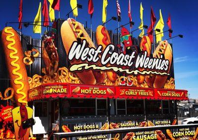 westcoastweenies